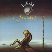 Klaus Schulze - Irrlicht (1972) dans CD / Klaus Schulze 10irrlicht
