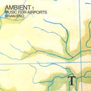 Brian Eno - Music for airports (1978) dans Brian Eno 10musicforairports