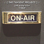 Tangent Project