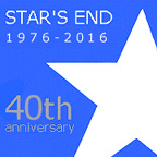STAR'S END 40th