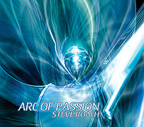 Arc of Passion