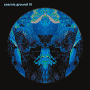 Cosmic Ground 3