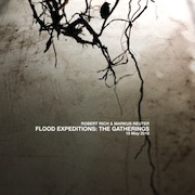 Flood Expeditions