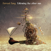 Following the Ether Sun
