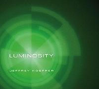 Reviews luminosity