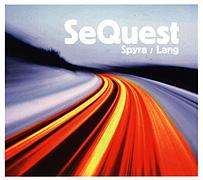 SeQuest