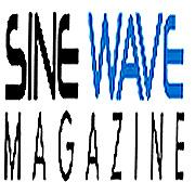 Sine Wave Magazine