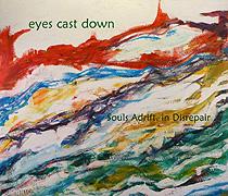 Souls Adrift, In Disrepair
