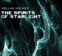 The Spirits of Starlight