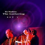 The Gathering set 1