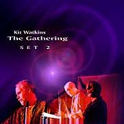 The Gathering set 2