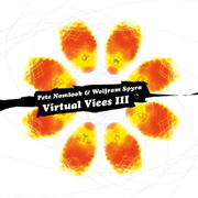 Virtual Vices III