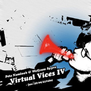 Virtual Vices IV