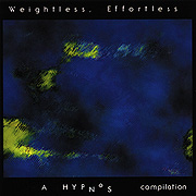 Weightless, Effortless