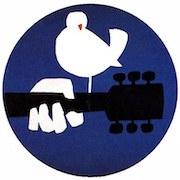 Woodstock 50th